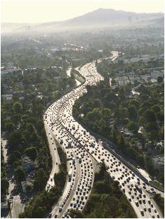 die 104 besten bilder von encino kalifornien encino california