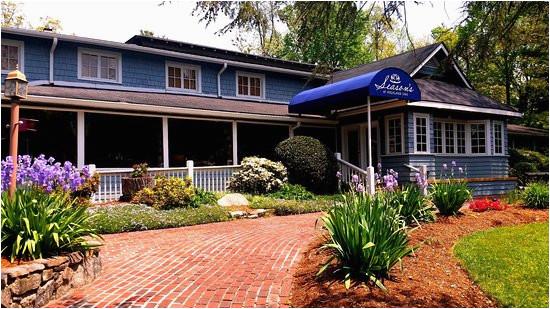 Flat Rock north Carolina Map Season S at Highland Lake Flat Rock Restaurant Reviews Phone
