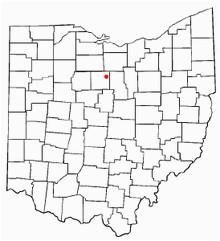 whetstone township crawford county ohio wikivisually
