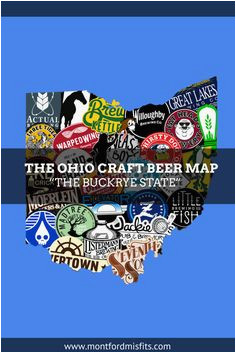 16 best craft beer maps images on pinterest in 2018 craft beer