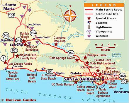 14 best california images on pinterest california california road