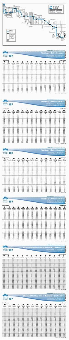 39 best maps schedules images map of usa schedule us map