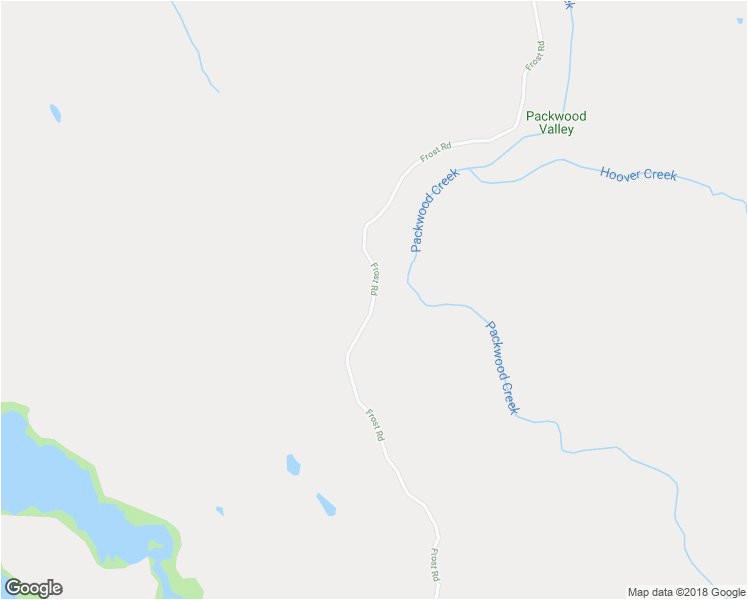 google maps san jose fresh about google maps maps directions