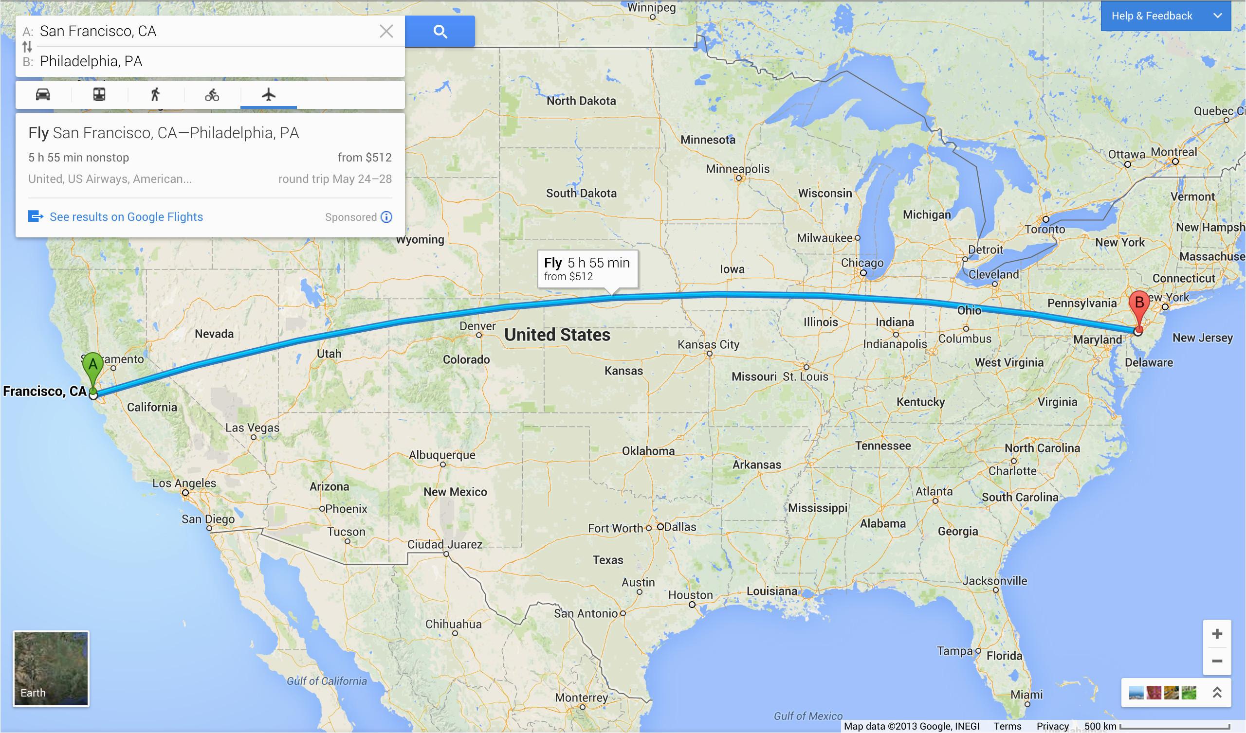 google maps hollywood california printable maps san francisco unique