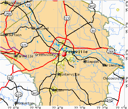 pitt community college map dunveganinn