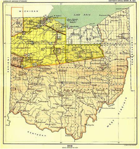 treaty of greenville revolvy