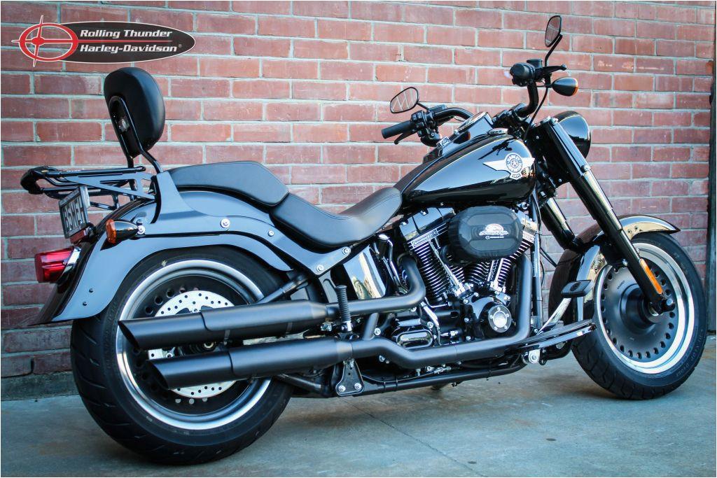 Harley Davidson Dealers In California Map Harley Davidson Dealers In California Map Ettcarworld Com