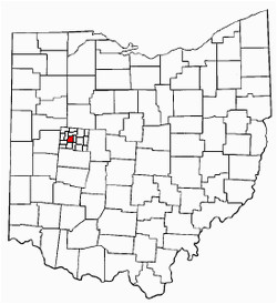 harrison township logan county ohio wikipedia