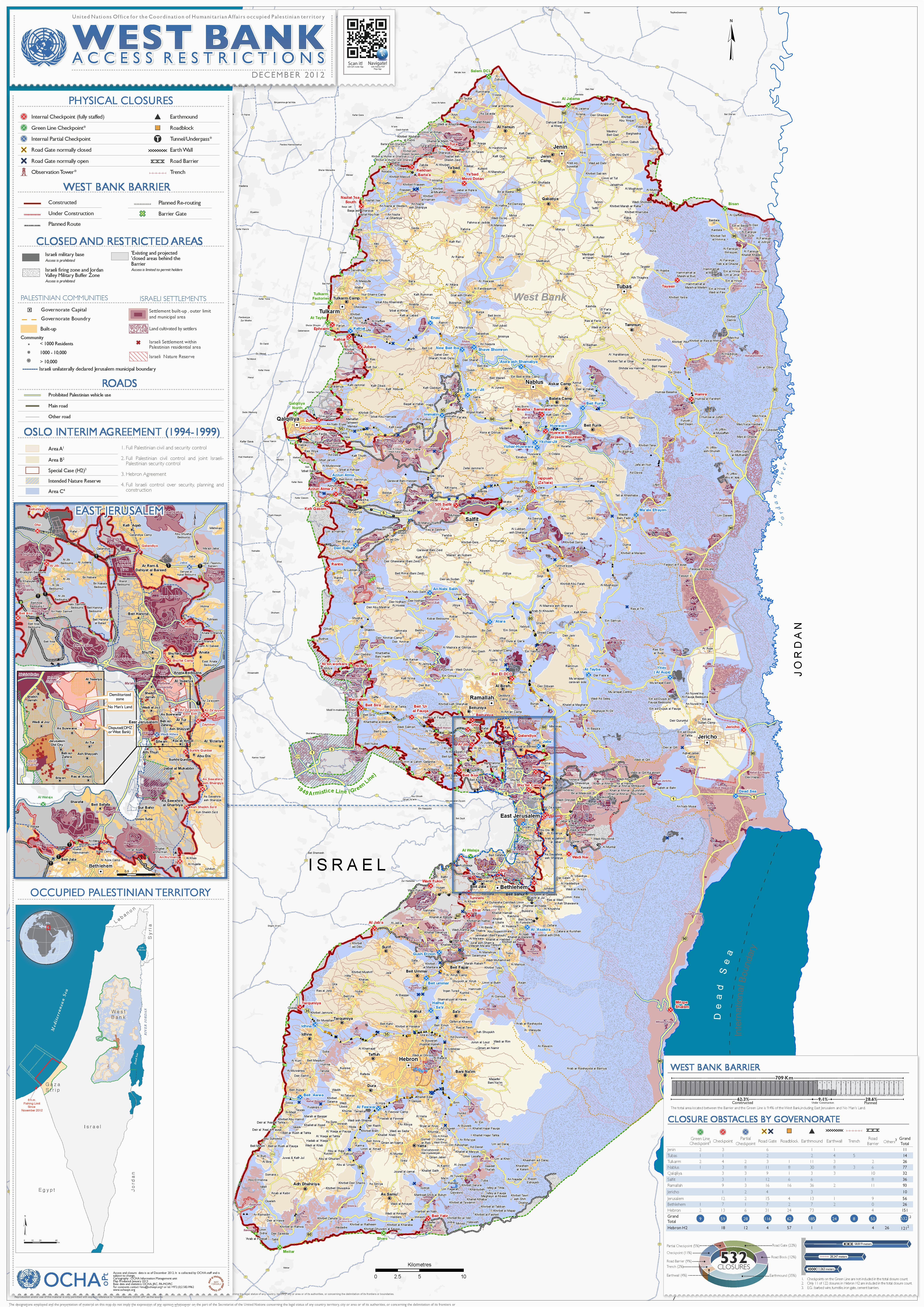 israelische siedlung wikiwand