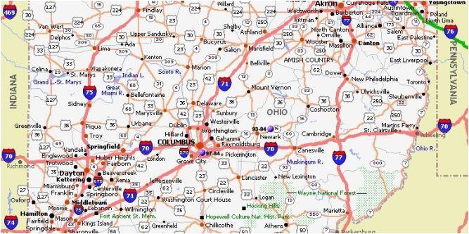 town Ohio Google Maps | secretmuseum Google Map Ohio on google map southeast, west second street logan ohio, united states maps ohio, usgs topographic maps ohio, google maqps, all cities in ohio, google map of wv, loveland map cincinnati ohio, zillow real estate ohio, london ohio, mapquest ohio, google map calgary alberta, world maps ohio, i-90 map ohio, meteor over ohio, google search ohio, aerial maps ohio, google mapz, google earth,
