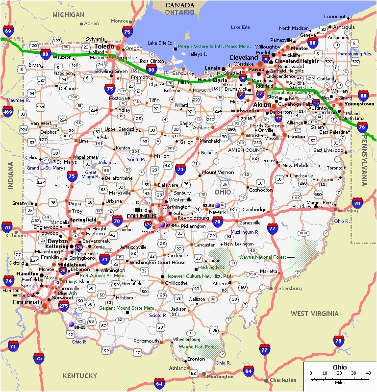 town Ohio Map | secretmuseum Google Map Boston on google earth boston, google weather boston, topo map boston, walk score boston, print out map of boston, mapquest boston, map of tremont street boston, detailed map of downtown boston, google massachusetts, high street map of downtown boston, directions to boston,