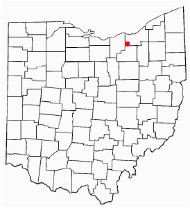 columbia township lorain county ohio revolvy