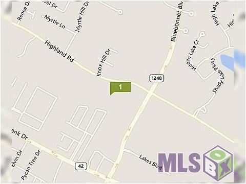 10354 highland rd baton rouge la 70810 land for sale and real