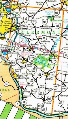 10 best clermont county ohio images columbus ohio ohio cincinnati
