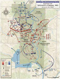 274 best civil war maps images civil wars maps america civil war