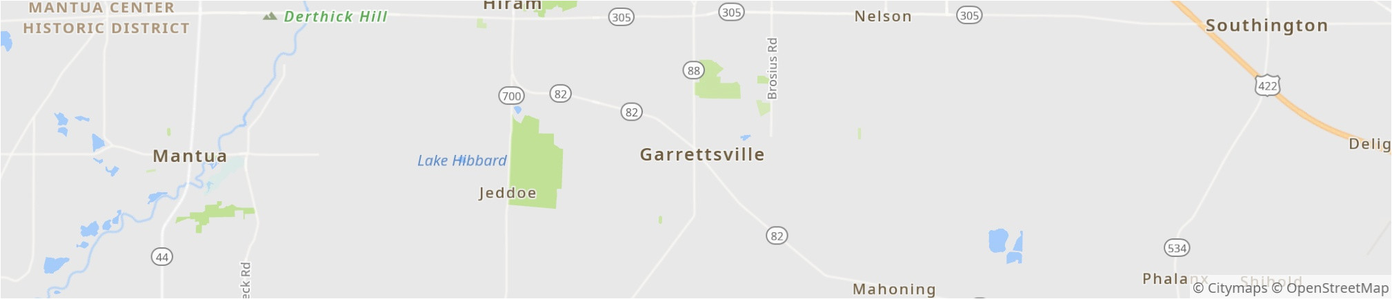 garrettsville 2019 best of garrettsville oh tourism tripadvisor