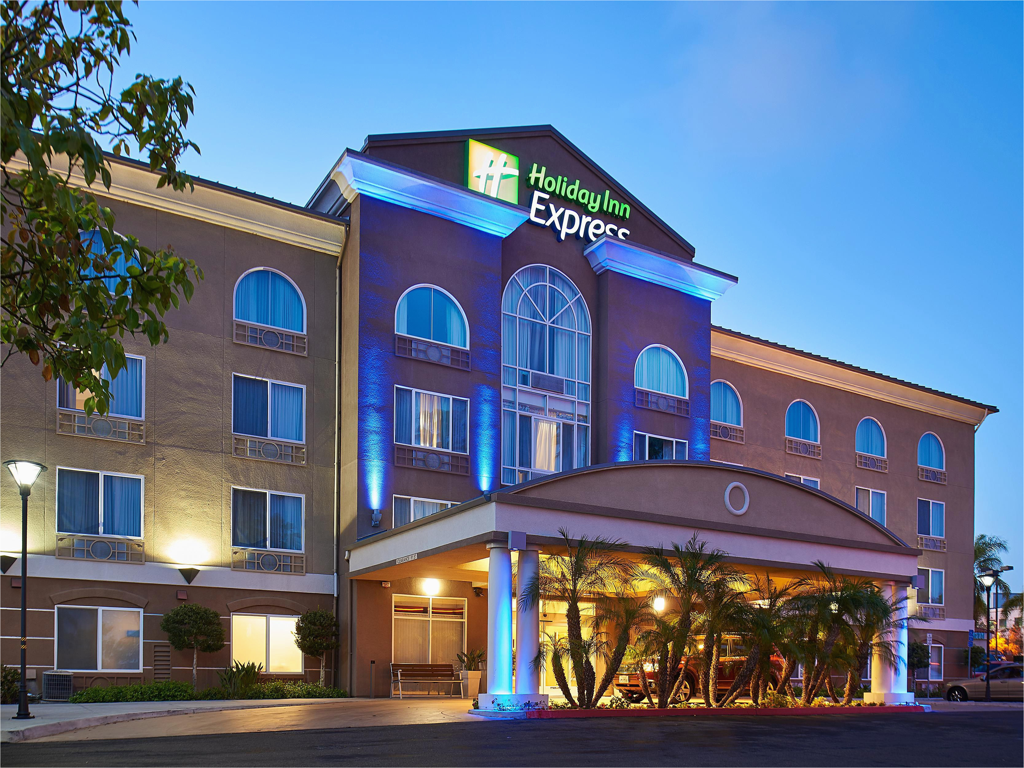 holiday inn express california locations map valid sacramento hotel