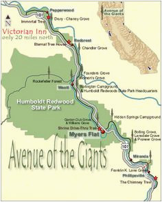28 best eureka retirement images northern california arcata