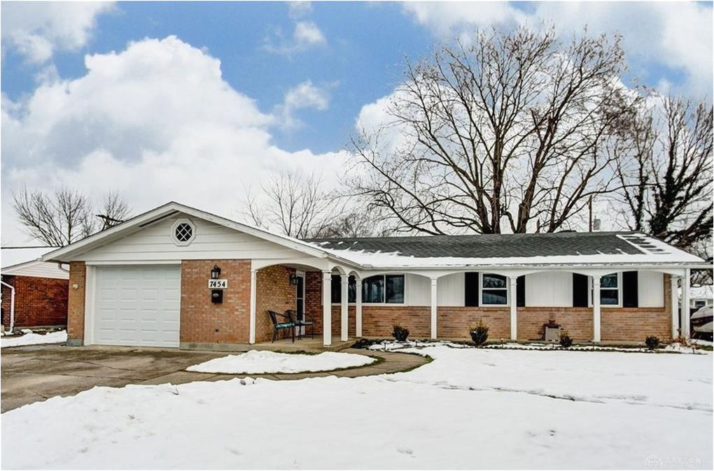 7454 harshmanville rd huber heights oh 45424 realtor coma