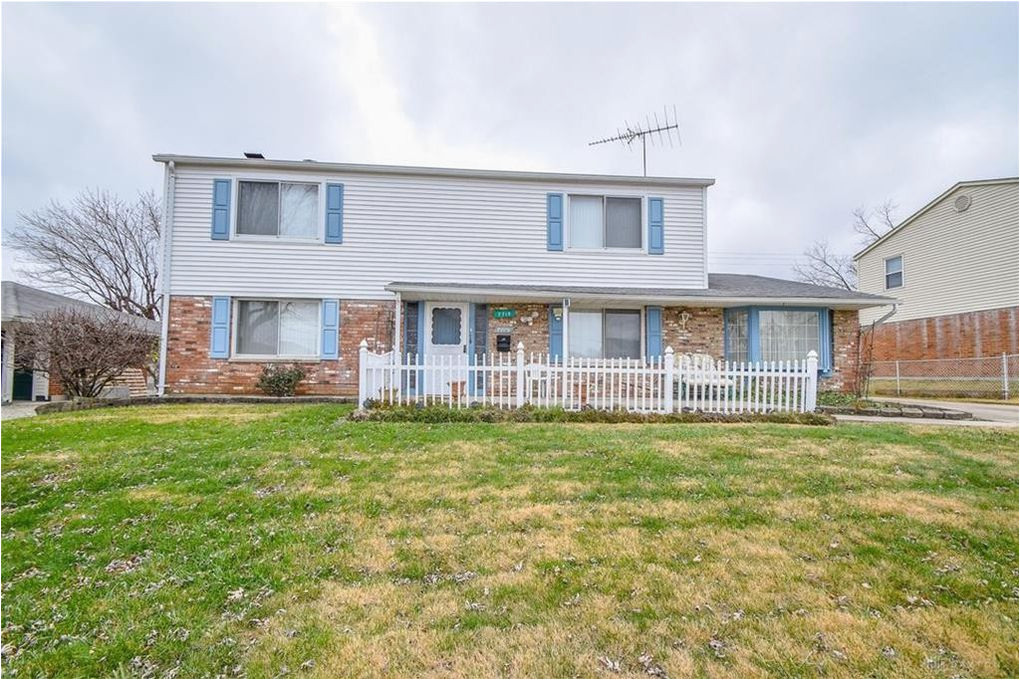 7719 harshmanville rd huber heights oh 45424 realtor coma