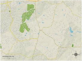 affordable maps of north carolina photos for sale at allposters com