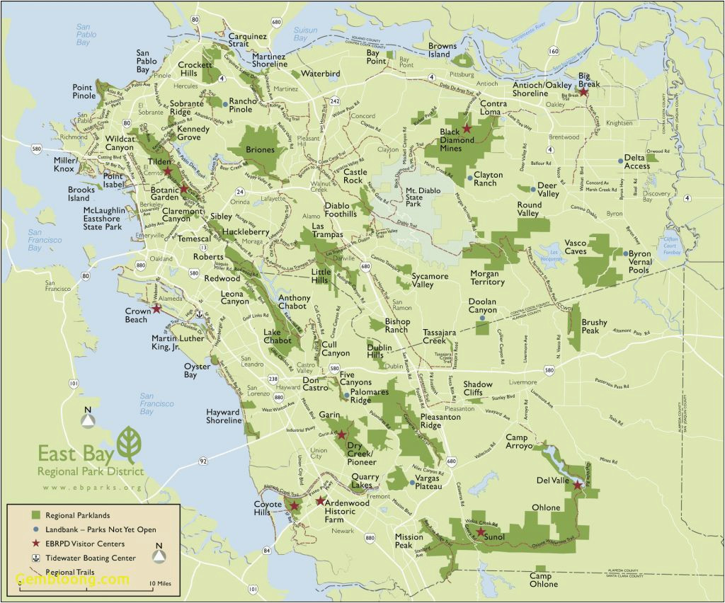 california state highway map massivegroove com