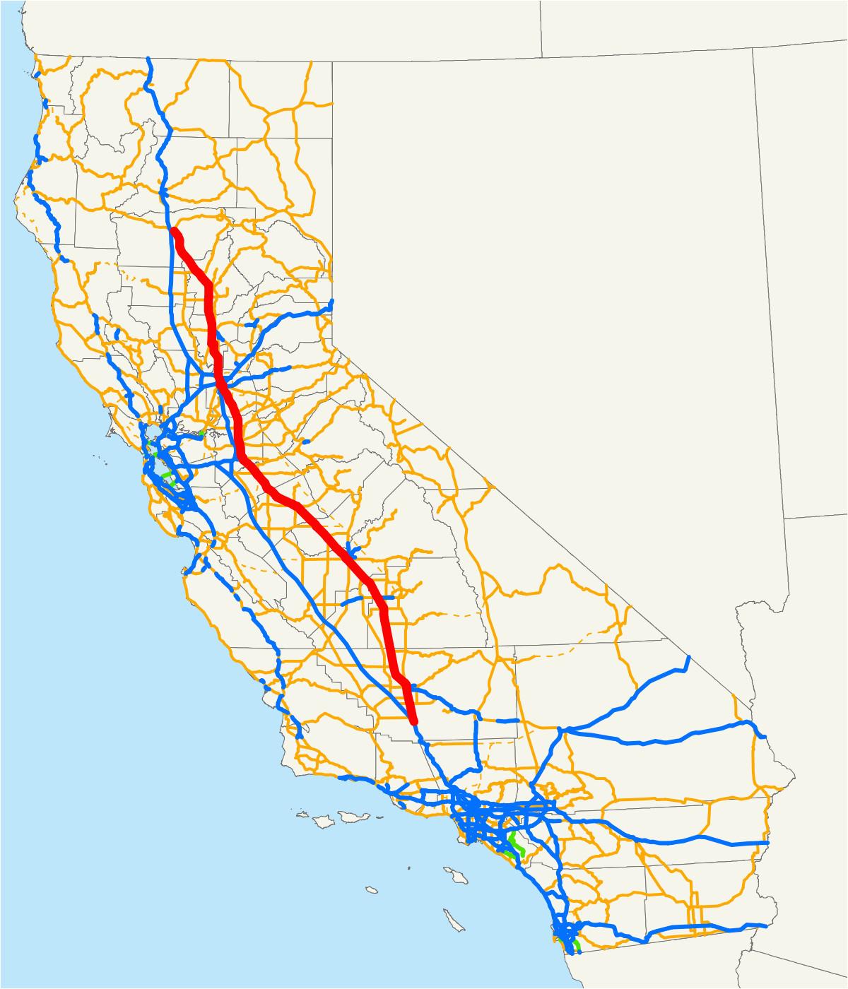 mountain view california map klipy org
