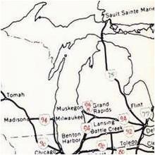 u s route 31 in michigan wikivisually