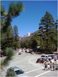 25 best idyllwild now then images idyllwild california san