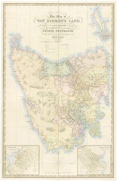 491 best maps images maps blue prints cards