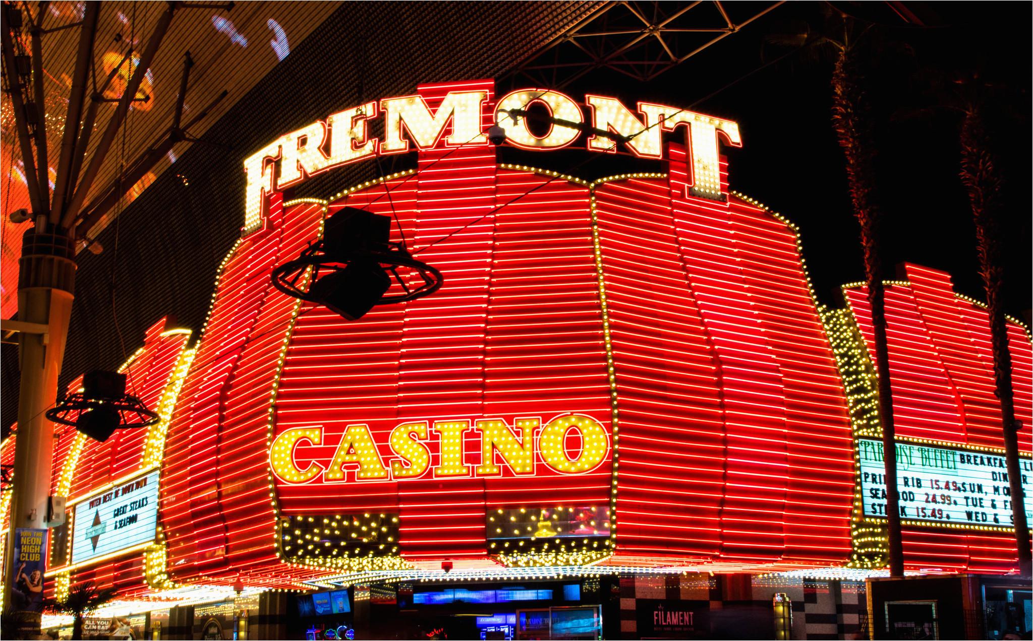 casinos southern california map ettcarworld com