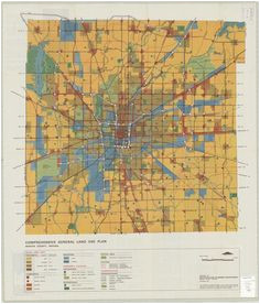 106 best indiana maps images indiana map indiana state indiana