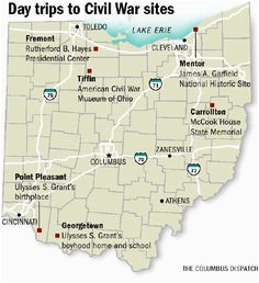 858 best ohio the heart of it all images on pinterest in 2018