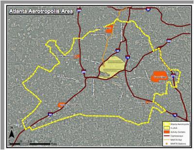 Map Of Jonesboro Georgia.Jonesboro Georgia Map Secretmuseum