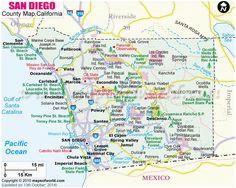 1086 best san diego california usa images san diego california