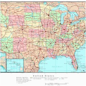 unique us city map kettering ohio ohio map passportstatus co