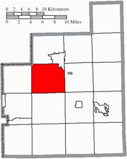 munson township geauga county ohio wikivisually