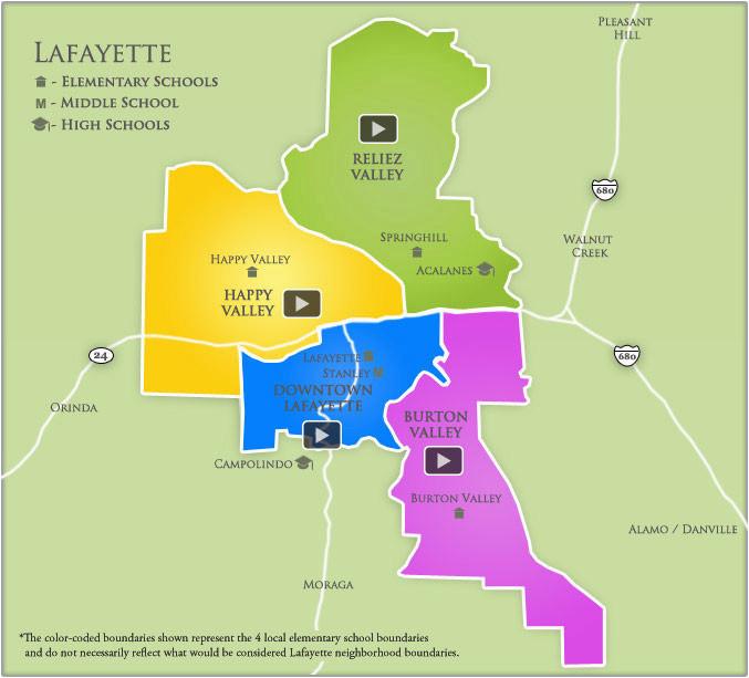 670 sky hy circle lafayette sold dana green team real estate