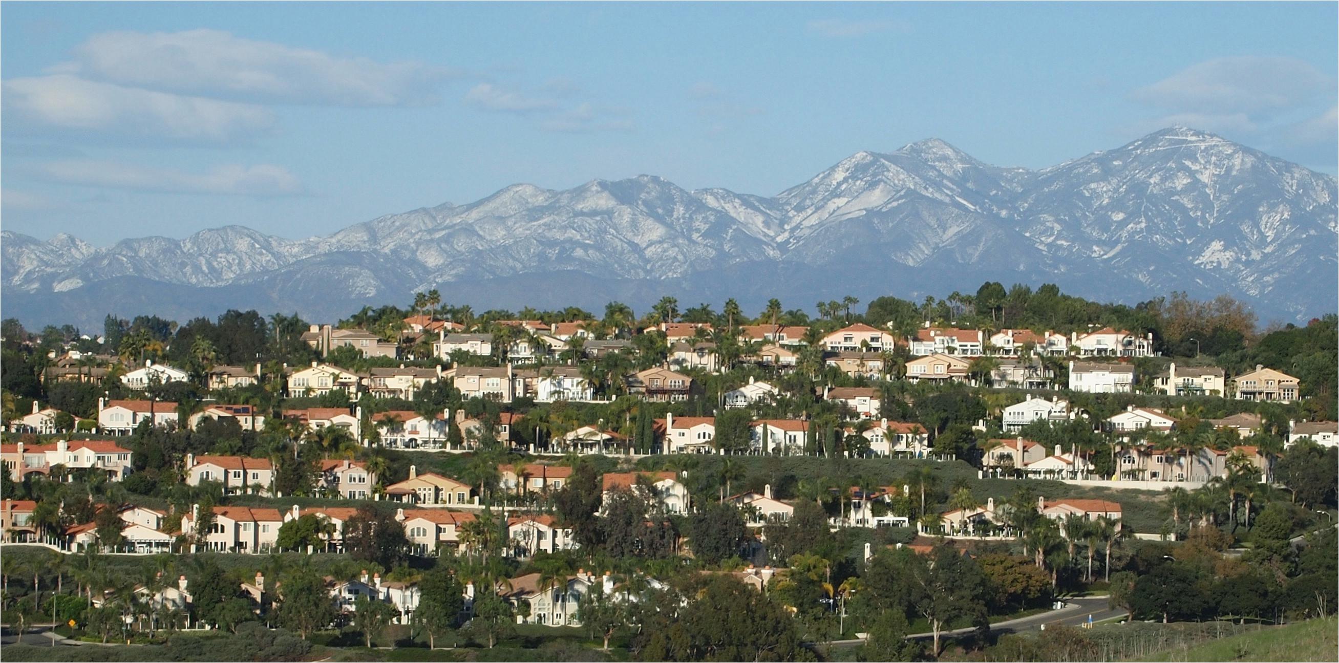 laguna niguel california wikipedia