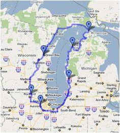 32 best lake michigan vacation images michigan travel lake