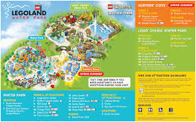 legoland carlsbad map www tollebild com