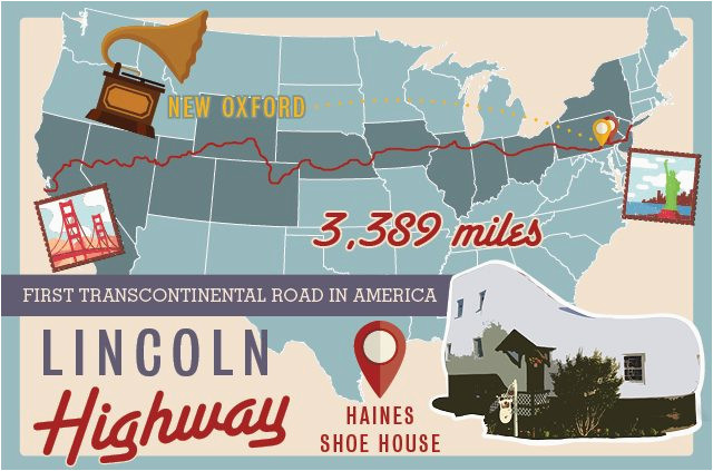 america s byways sights along some historic and scenic routes