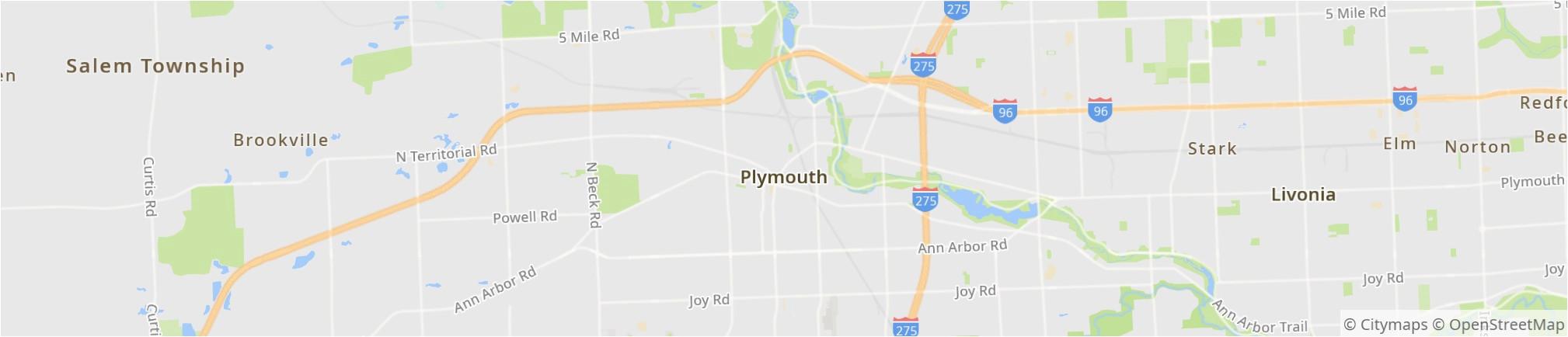 plymouth 2019 best of plymouth mi tourism tripadvisor