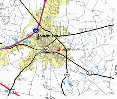 109 best pins by others about lumberton images brother lumberton
