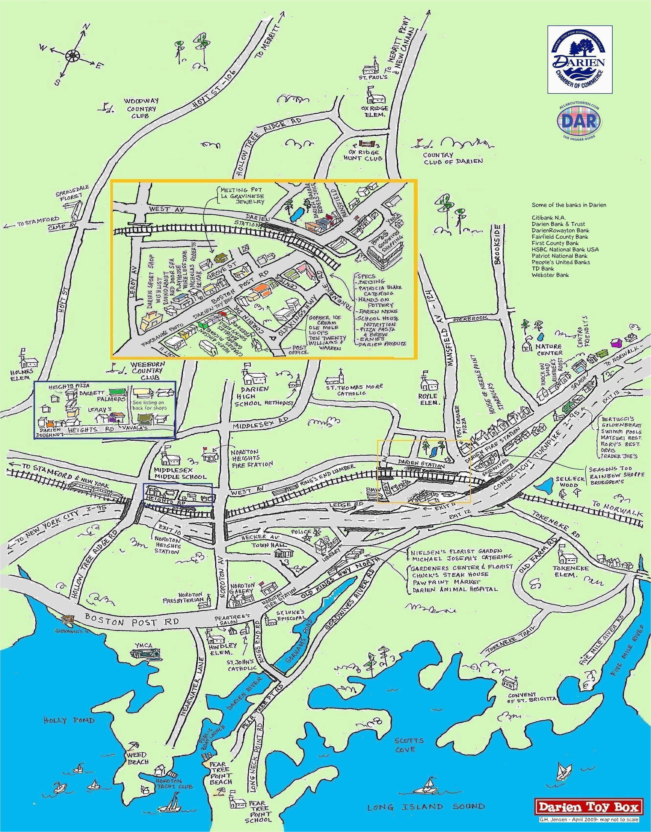 where is modesto california a map outline us map malibu best map of