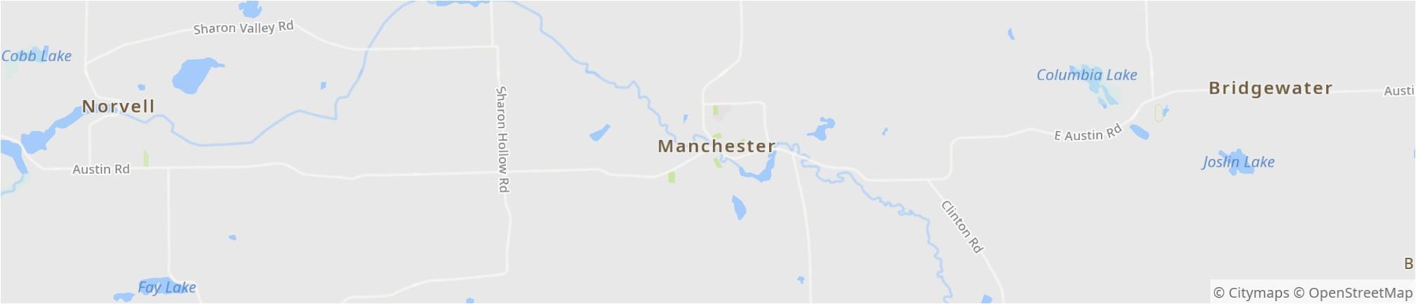 Manchester Michigan Map Manchester 2019 Best Of Manchester Mi tourism Tripadvisor