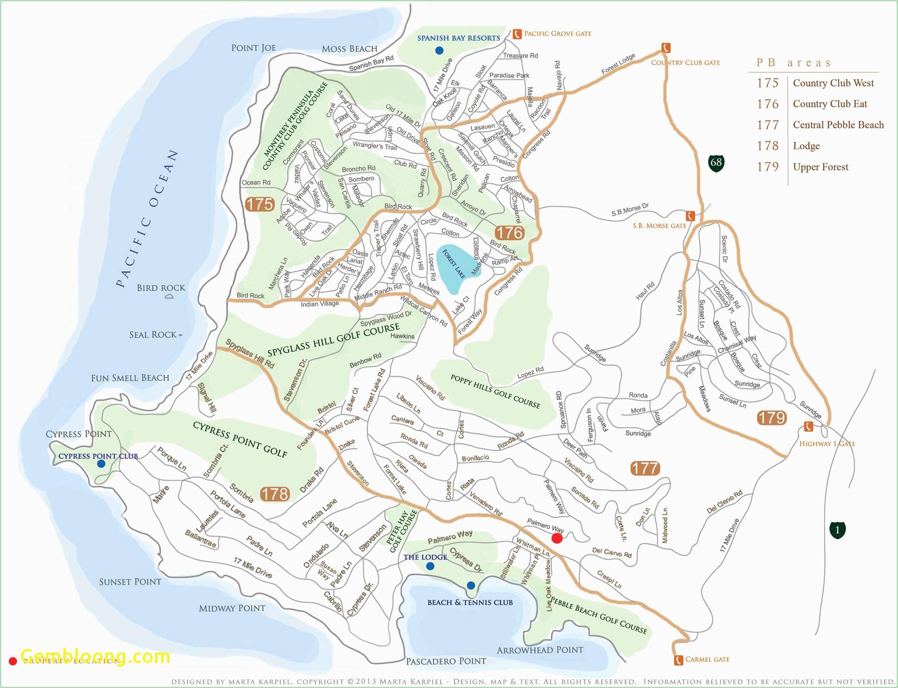 Hemet California Map Map Hemet California area 53 Hemet California Map World Map Of Usa