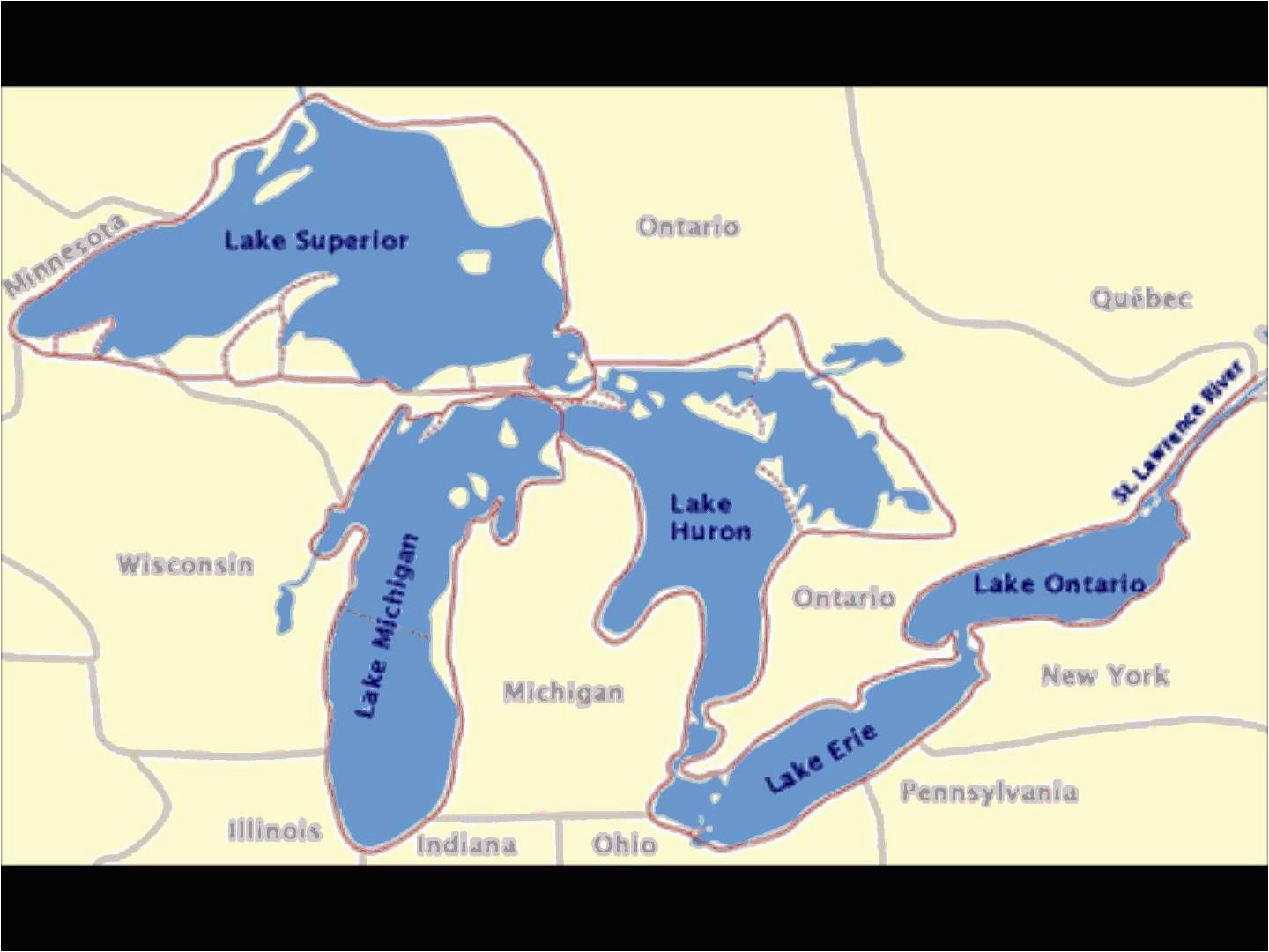 five great lakes youtube classical conversations 3 great lakes