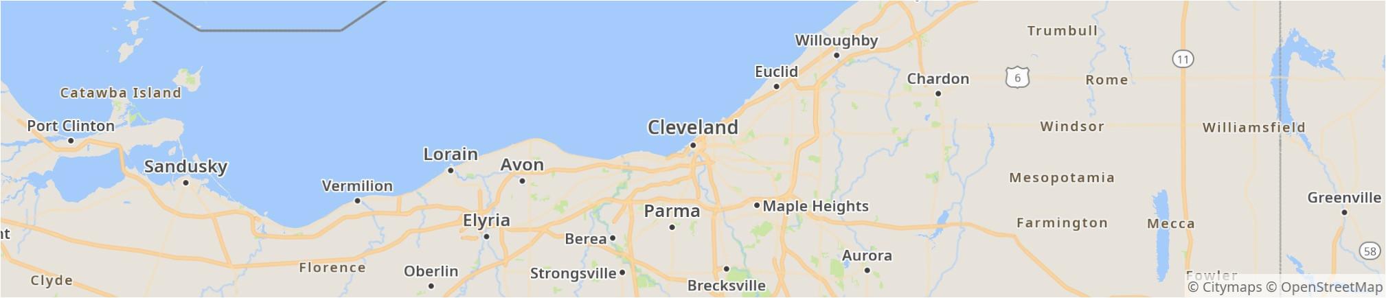 cleveland 2019 best of cleveland oh tourism tripadvisor