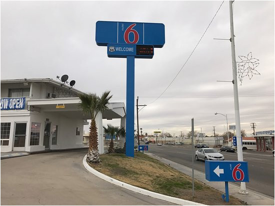 motel 6 barstow ca route 66 motel reviews photos rate